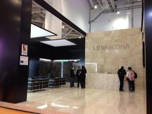 LEVANTINA-DE-RECURSOS-MINEROS