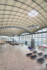 Aeropuerto alicante_1_Marca de agua
