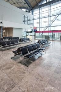 Aeropuerto de Alicante_2_Marca de agua