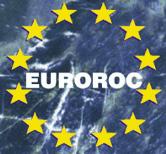 Euroroc