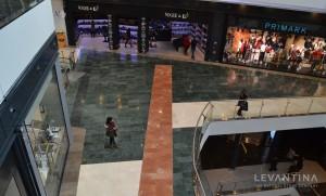 centro Cancelas_2_Marca de agua