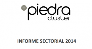 informe_sectorial_2014