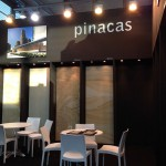 marmomacc14_pinacas