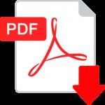 nop_pdf_downlaod[1]
